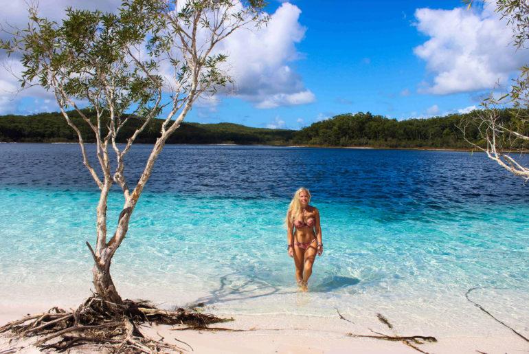 Ostküste Australien – Highlights und Geheimtipps