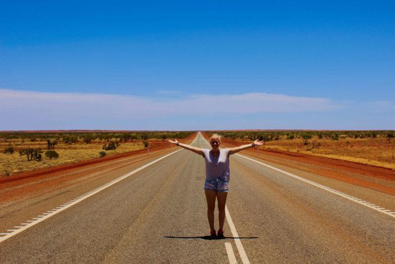 Westküste Australien – Highlights und Geheimtipps