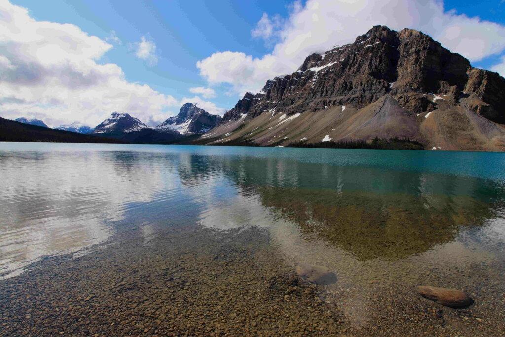 Bow Glacier Falls (2)