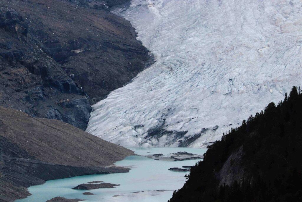 Parker Ridge (3)